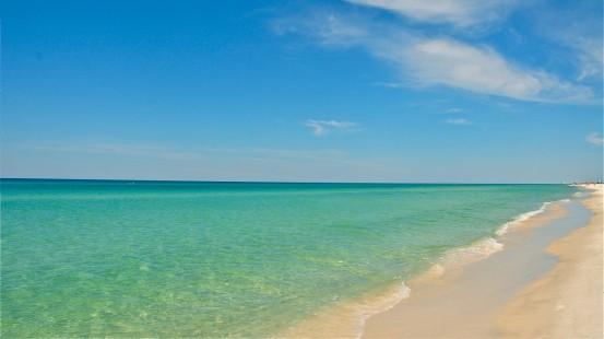 CB-Beach-View-e1433086546965
