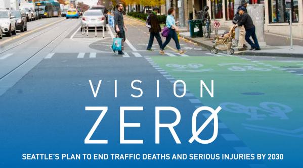vision-zero-seattle